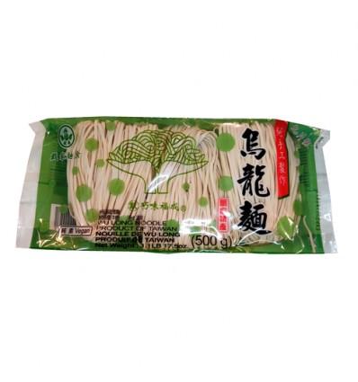 包装优质中式面条(细面) Noodles 2Kg