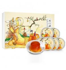 李子柒*红糖姜茶 84g (7小包) Li Ziqi tea
