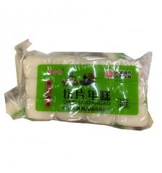 农民伯伯宁波风味切片年糕 400g Rice Cake