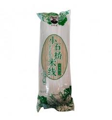 蓝球牌温州粉干(细条) Wenzhou Rice noddles 2Kg