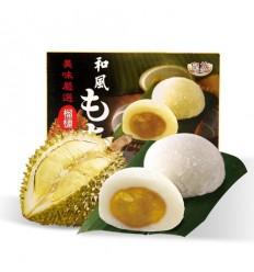 皇族和风麻薯 MOCHI 榴莲味210g