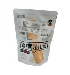 台湾九福*蚕豆酥 160g bean