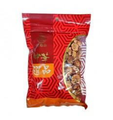 精品干货*山楂片干 200g dried hawflakes