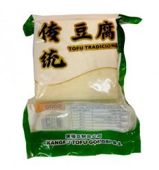 大盒传统豆腐(硬) Traditional Toufu 1Kg