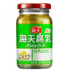 老干妈*红油腐乳 260G Fermented bean curd