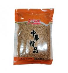 (BBD: 2020.12.30) 天下品客黄豆400G soybean