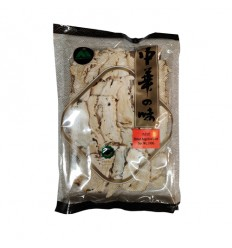EMB*养生当归 100g Chinese Angelica