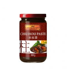 海天*柱候酱 ChuHou Sauce 240g