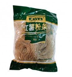 伟昌红薯粉条 Sweet potato vermicelli 300g