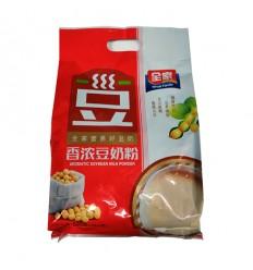 全家(香浓)豆奶粉 Soybean Drink 520g
