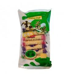 米老头*满嘴香麦通 500g rice biscuits