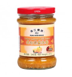 巴蜀*辣椒酱对对碰*9杯 270g chili sauce