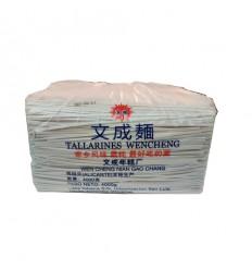 文成面 Wencheng Noodles 4Kg
