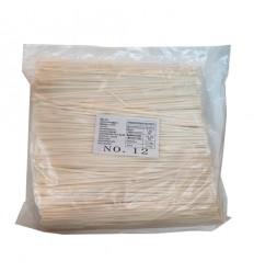 文成*文成面 4kg noodles