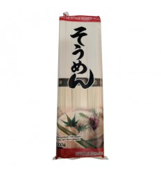 日本素面 300g Japanese plain noodles