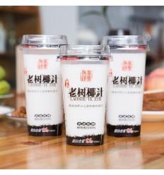 5瓶9折*椰树牌*椰汁 245ml coco drink