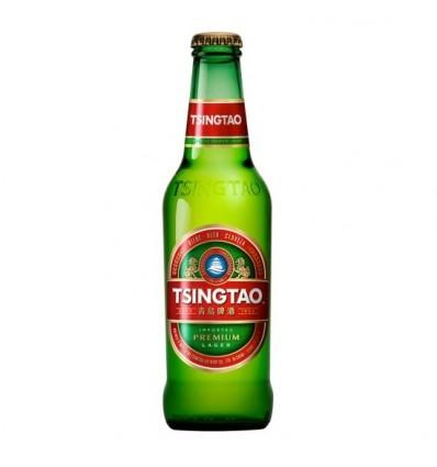 (大瓶)红星*二锅头酒 500ml erguotou