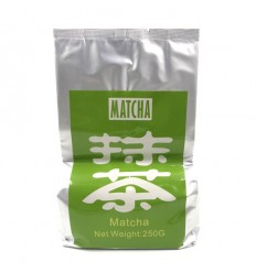 黑牛*纯藕粉 480G Pure Lotus Root Powder