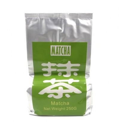 黑牛*纯藕粉 480G Pure Lotus Root Powder