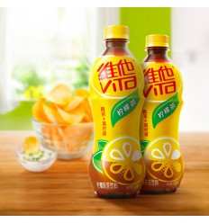VITA维他柠檬茶 Lemon tea 250ml