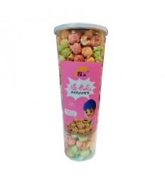狂痴*爆米花*香甜奶油味 180g popcorn