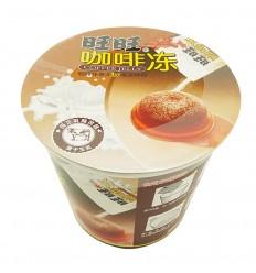 喜之郎*乳酸果冻 360g jelly
