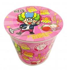 旺旺*摇滚冻*茶冻 132g jelly