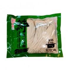 圆福*鲜*山西刀削面 400g noodles