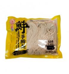 圆福*鲜*上海阳春面 400g noodles