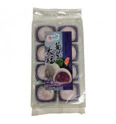 雪之恋*日式麻糬丸子*芝麻 150g mochi
