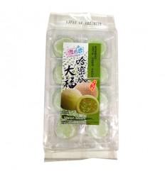 雪之恋*和风大福*葡萄味 240g mochi