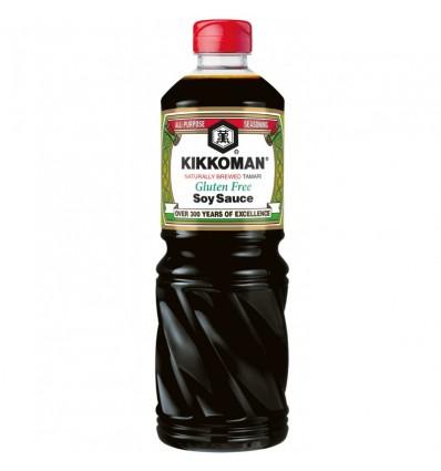 日本万字*低盐酱油*少盐43% 250ml soy sauce