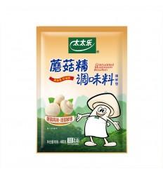 (454g大包装)太太乐*鸡精 454g Chicken favor seasoning