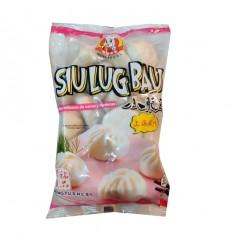 (A区)三全*上海风味*灌汤小笼包*18只装 450g sanquan food