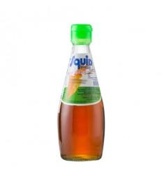 AROY-D*鱼露 240G super fish sauce