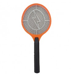 充电式 电蚊拍 1个 Electric mosquito swatter