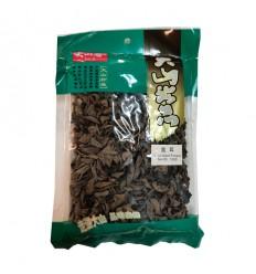 山缘*黑木耳 90g Black Fungus