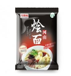 白家粉丝*肥肠味 108g Fat meal