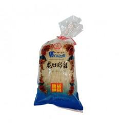 龙口粉丝 Rice vermicelli 100g