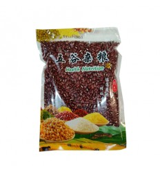 金百合*赤小豆 200g beans