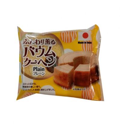 日本FDI*年轮蛋糕*蜂蜜味 50g bread