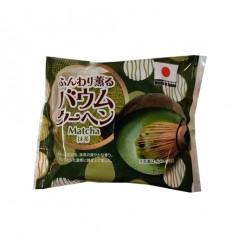 日本FDI*年轮蛋糕*原味 50g bread