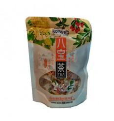 滋草堂*八宝茶 Chinese health tea 100g