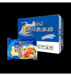 康师傅*红烧牛肉面 103g noodles