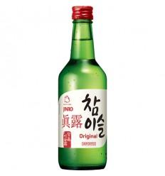 江小白*白酒*表达瓶 100ml baijiu