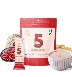 永和豆浆*经典原味豆浆粉 350g Soybean Drink