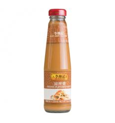 李锦记*秘制红烧汁 410ml LKK sauce