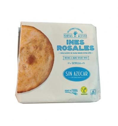 嘉顿*香葱薄饼 200g crackers
