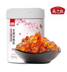 燕之坊*桂花红糖*独立小包 216g sugar