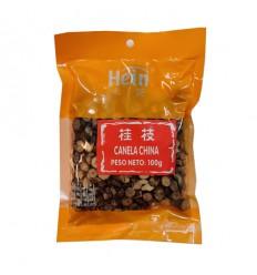 禾茵*草豆蔻 100g hein seasoning